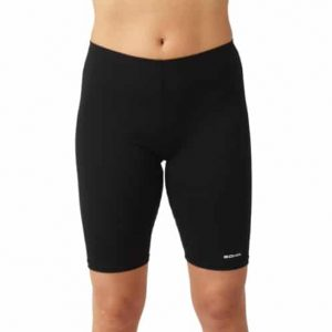 bohn ladies swim jammers cycle shorts
