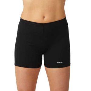 bohn ladies swim trunks shorts