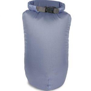 lifeventure dristore dry bag