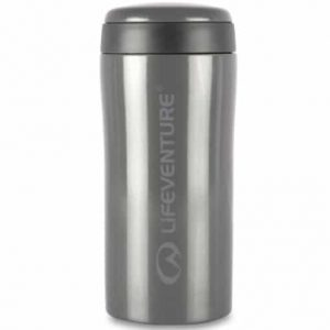 lifeventure thermal mug flask