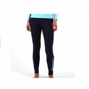 stingray ladies swim leggings