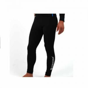 stingray protective swim leggings