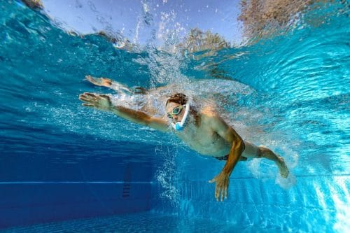 Ameo Powerbreather – Unique Twin Tube Fresh Air Training Snorkel Review